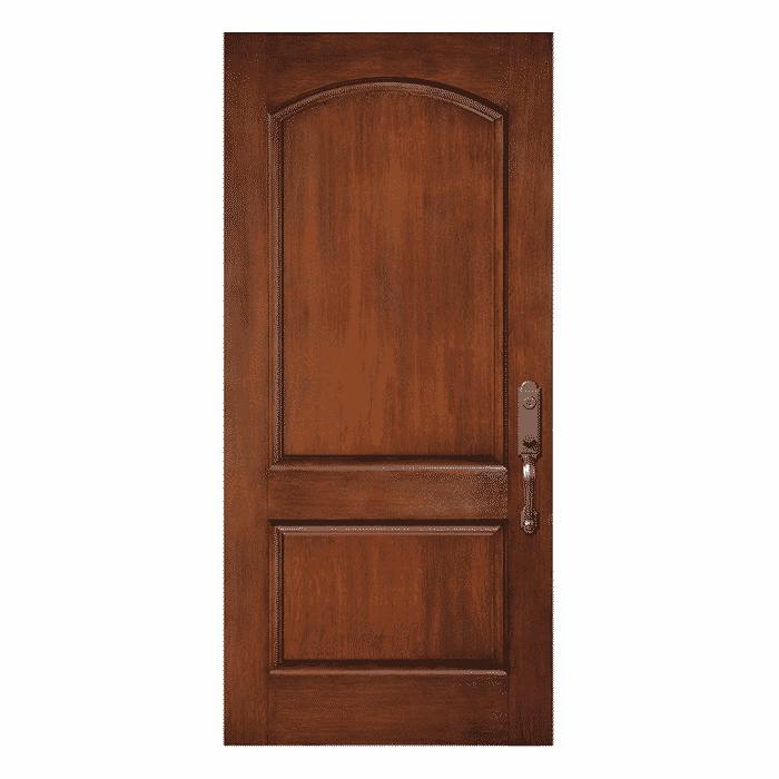 2-panel-Camber-Top-Fiberglass-700-700