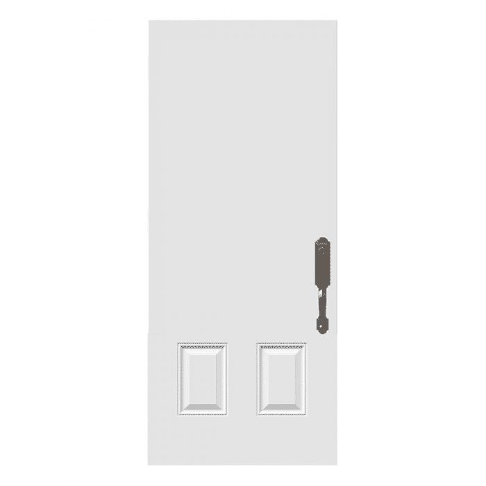 2-panel-blank-top-700-700