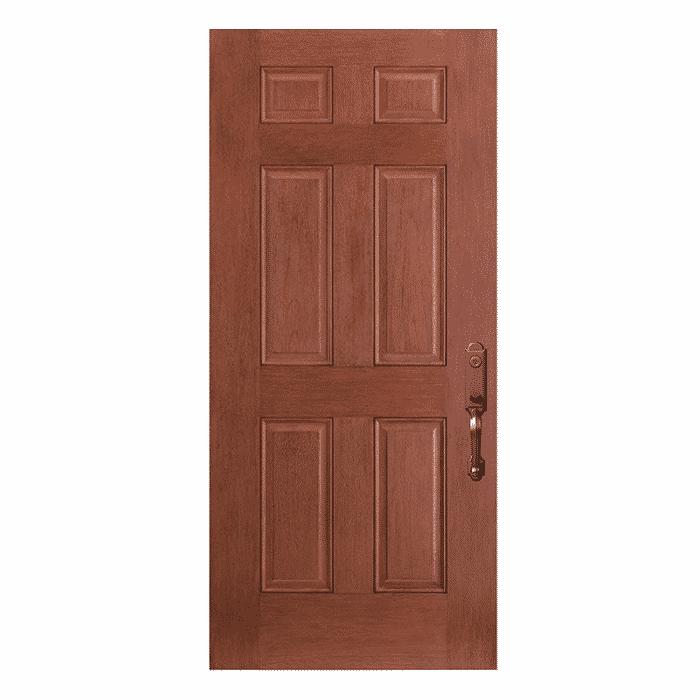 6-panel-700-700