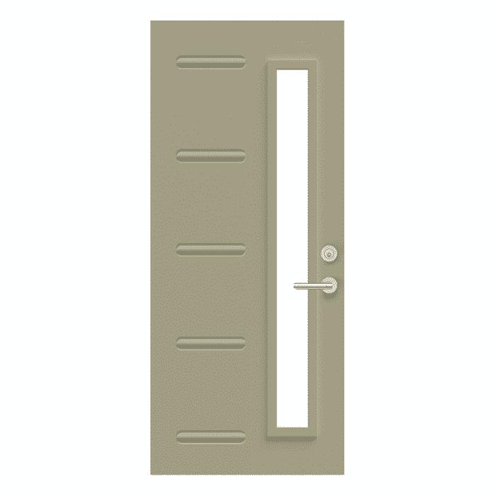 Linea_1-700-700